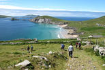 Dingle Peninsula Hike - 5 Day Self-Guided Tour