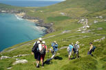 Dingle Peninsula Hike - 8 Day Self-Guided Tour