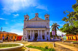 Suchitoto Colonial Town - Full Day Tour