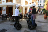 Segway Tour in Tenerife