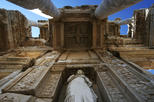 Full-Day Ephesus Tour from Izmir