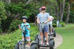 Coffs Harbour Segway Resort Adventure Tour: 40-minutes