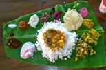 Cooking with Local Family Experience in Kochi