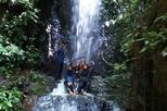 2D1N Tour Rainforest Taman Negara (Waterfalls) & Batu Caves