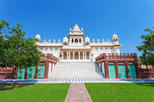 Private full day city tour of jodhpur in jodhpur 332415