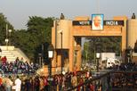 Day tour of Amritsar with Wagah Border