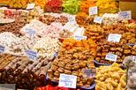 5-Hour Tour to Turgutreis Market from Bodrum