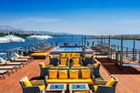 06 Nights cruise on The Oberoi Philae (Aswan to Luxor) by flight from Cairo