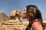 Group tour 9-Day Nile Jewel, Nile Cruise & Hurghada  Red Sea
