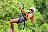 Canopy tour in jaco in jaco 416817