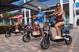 Eco Scooter Rentals