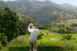Catalina Island Golf Course 9-Hole Round