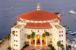 Discover the Catalina Island Casino