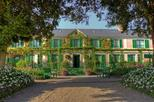 Small Group Giverny and Auvers-sur-Oise Private Tour from Paris