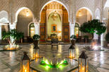 Africa & Mid East - Morocco: Exclusive & Luxury Vacation in Morocco