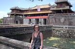 Day Tour of Hue