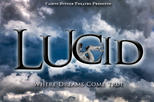 Cairns Dinner Theatre: Lucid