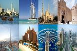 3 in 1 package sale  (City tour-Safari-dinner cruise)Cultural & Themes tours