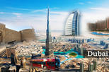3 in 1package sale(City tour-Safari-dinner cruise)Cruises,sailing & water tours