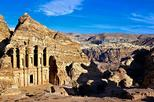 Petra and Wadi Rum from Aqaba (Private & custom tours  )