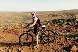 Personal Advanced Mountain Biking Tour in Aruba