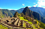 6 Day Machu Picchu Express LAND
