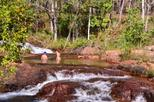 Litchfield day tour from darwin including wangi falls florence falls in darwin 205563
