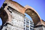 Grand tour of thessaloniki walking tour in thessaloniki 391705