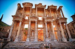 Full-Day Ephesus Tour From Kusadasi