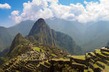 2-Day Machu Picchu Tour by van