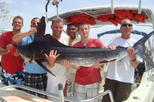 Private Sport Fishing Trip in Cabo San Lucas