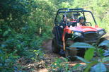 ATV Outback Adventure From Ocho Rios