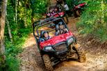 ATV Outback Adventure From Runaway Bay