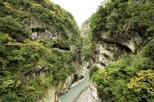 Full-Day Taroko National Park Tour from Hualien City