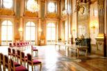 Classical Concert in the Marble Hall of Mirabell Palace