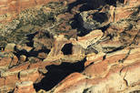 Canyonlands Tour