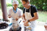 Traditional Thai Cooking Class at Sampran Riverside in Nakhon Pathom