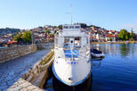 Private full day tour best of ohrid in ohrid 295894