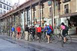 3-Hour Best of Madrid Bike Tour