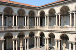 Leonardo Da Vinci's 'The Last Supper' and Pinacoteca di Brera Art Gallery Tickets
