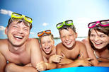 EXCLUSIVE Guided Snorkeling Boat trip