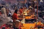 3 Days Exclusive Varanasi, Sarnath and Bhadohi Craft Tour