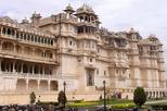 Plan Your Udaipur Tour Your Own Way