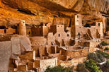 Mesa Verde National Park Tour