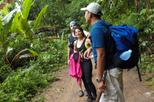 Overnight doi inthanon national park tour with hill tribe homestay in chiang mai 231725