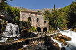 Trails of Konavle - Private Tour from Dubrovnik