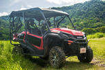 Full Day Guided Buggy Adventure Tour