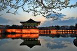 3 Days Andong,Gyeongju & Busan Private Tour from Seoul