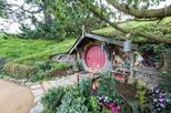 Half-Day Small-Group Guided Hobbiton Movie Set Tour