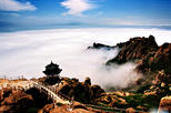 2 day qingdao tour catedral de san miguel laoshan mountain and in shandong 231873